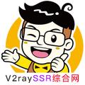 V2raySSR综合网